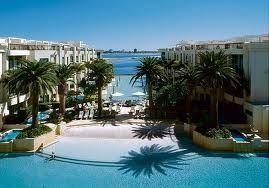 #budget hotels in iran, #the best cheapest hotel in dubai, #the best 7 star hotels in saudi arabia, #the best luxury hotels in oman, #Nice hotels in iraq,  #special rate hotels in bahrain, #5 star hotels in oman, #best small hotels in saudi