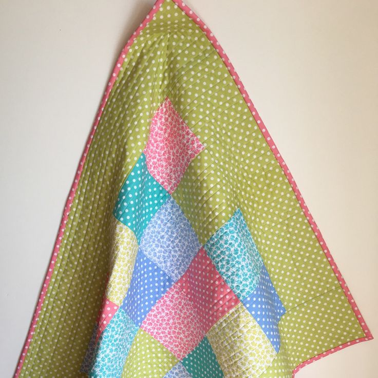 Looking for a new stroller blanket? Jazz up your Spring!!!