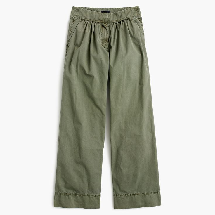 Camel active hose gunstig