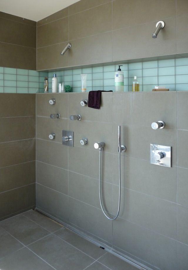 The 52 best Bathroom ideas images on Pinterest | Bathrooms décor ...