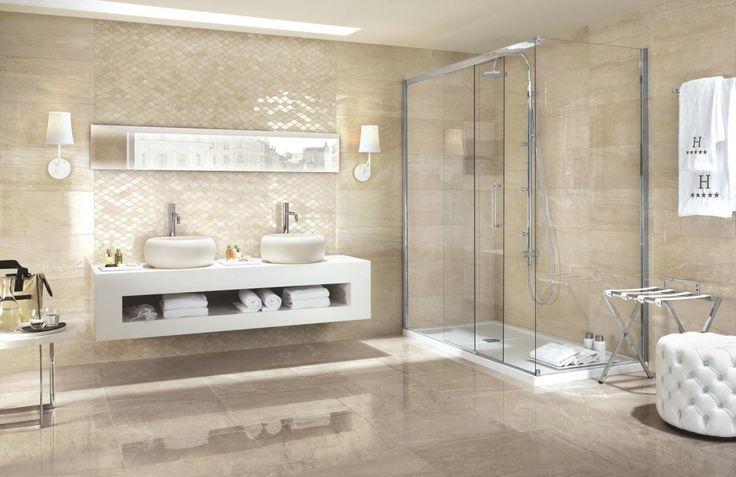 Fürdőszobaszalon | Ragno-Symphony