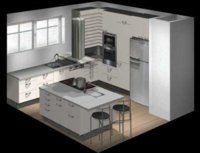 Thema: Offene Küche mit Insel - 377735 -  von bkr - Küche5.jpg