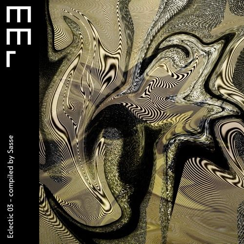 Eclectic 03 compiled by Sasse by Moodmusic Records on SoundCloud