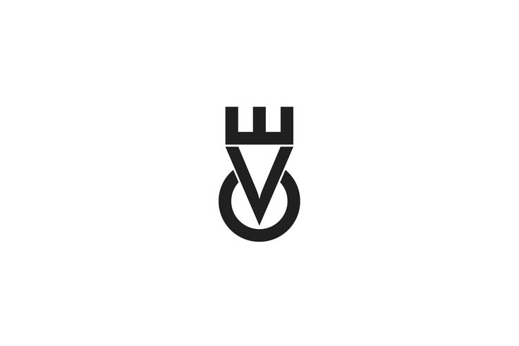1.-EVC_LogoLoop.gif