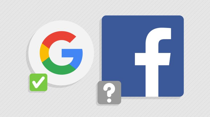 Google added fact checking: Facebook, it's your move now - http://www.popularaz.com/google-added-fact-checking-facebook-its-your-move-now/