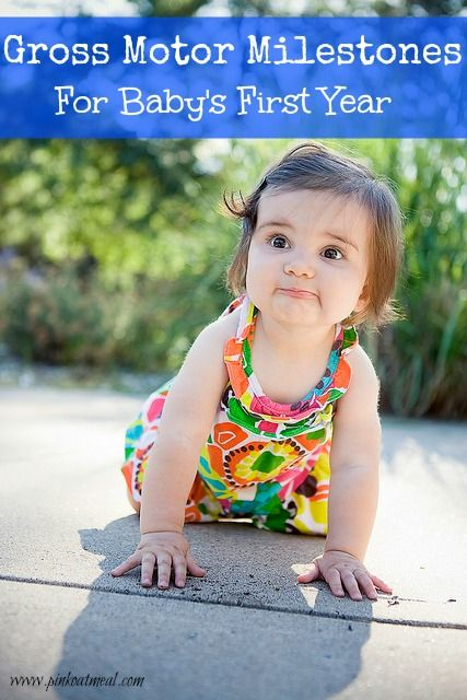 456 best images about down syndrome on pinterest down for Gross motor skills milestones