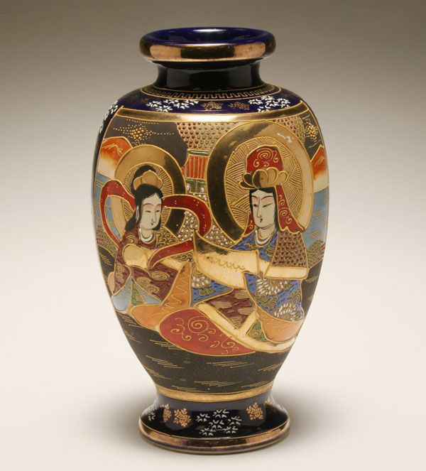 938 Best Jarrones Images On Pinterest Antique Vases Art Nouveau