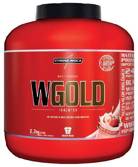 https://images.tcdn.com.br/img/editor/up/250287/Banner_W_Gold.jpg W GOLD WHEY PROTEIN ISOLADO 2,3KG - INTEGRALMÉDICA BODY SIZE apresenta W GOLD Whey Integralmédica, nobre formulação à base de whey protein (proteína do soro de leite), uma das...
