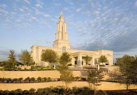 Mission Presidents - 2019 - Church News