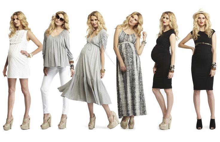 if only: Maternity Fashion, Pregnancy Clothing, Baby Bump, Maternity Style, Maternity Outfits, Maternity Clothing, Maternity Wear, Maternity Dresses, Pregnancy Fashion