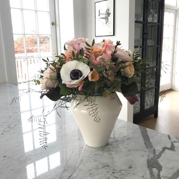 Rimm flowerpot. Photo by @nadialassen