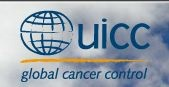 This year Union for International Cancer Control will continue to work with a dedicated World Cancer Day Advisory Group, consisting of key members to plan, prepare and develop the World Cancer Day 2012 campaign, and we want you to join us in helping shape next year's event.