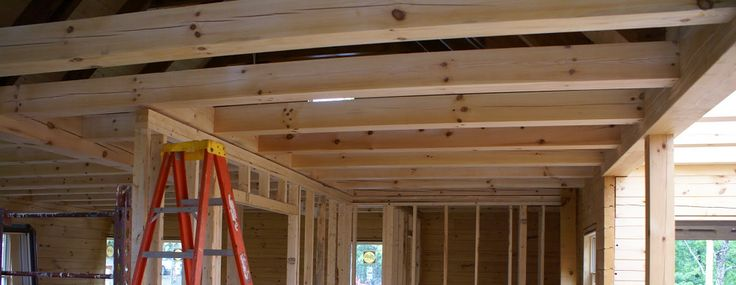 Carpenter Woodbury (MN) - Woodbury Carpenters - https://carpenter.renovatedceilings.com/minnesota/carpenter-woodbury-mn-woodbury-carpenters/ Carpenter Woodbury (MN) Lending helping hands when you need masterpieces built in Woodbury (MN). Papa's Carpenter Specialists in Woodbury, Minnesota work with, builds and fixes items and structures made from wood. Hire one of our carpenter Woodbury (MN) specialists to build, install or fix...