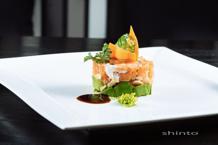 Non attendere il momento giusto per venire da NoI, l'unico momento giusto è AdEsSo #Shinto #shintojaguarlounge #shintolovers #shintoexperience #sushi #sushiporn #sushilovers #healthy #food #fashionfood #luxury #luxuryrestaurant #shintoecodelivery #jaguar #shintospecialone #creative #creativo #create #creation #skills #crear #art #edit #instapic #instamood #instadaily #jj #bestoftheday