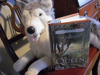 http://ourstack.blogspot.co.nz/2017/12/the-reluctant-queen-by-sarah-beth-durst.html
