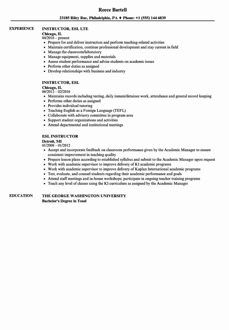 Resume Clubs And Organizations Examples Inspirational 10 Resume Clubs And Organizations Exampl In 2020 Teacher Resume Examples Medical Coder Resume Job Resume Examples