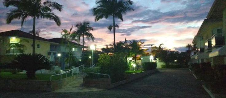 Casa para alugar para temporada em  Paria Grande Ubatuba