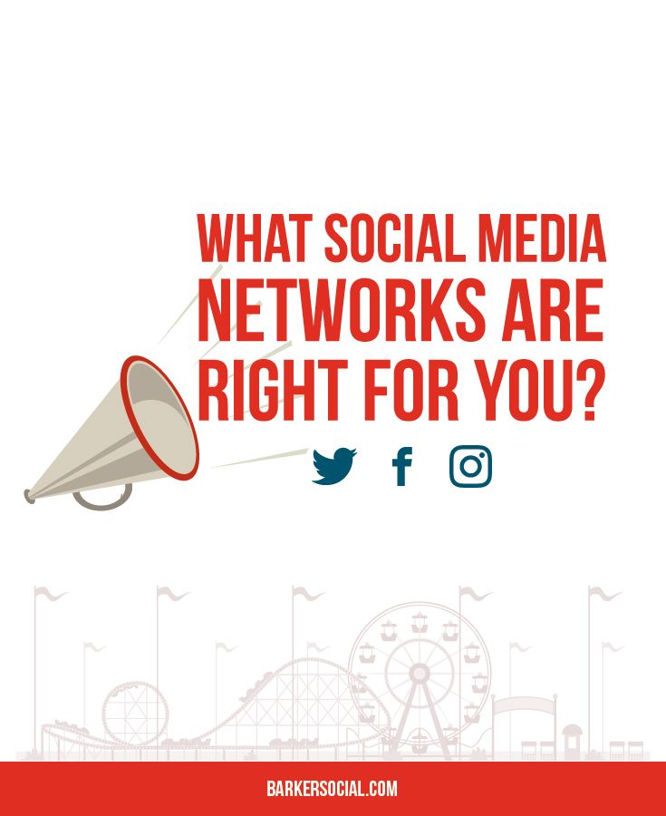 28 best Social Media Tips images on Pinterest - copy api blueprint accept header