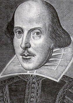 William Shakespeare: Worth Reading, William Shakespeare, Books Worth, Fun Stuff, Williams Shakespeare, Romantic Author, Transcend Age, Favorite Author, Genre Transcend