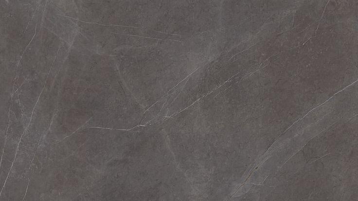 Stone Grey-gresie mata sau lucioasa de dimensiuni mari: 3x1,5 m; 1,5x1,5 m; 1,5x0,75 m; 0,75x0,75 m;0,75x0,375 m. Contact: office@LastreCeramice.ro