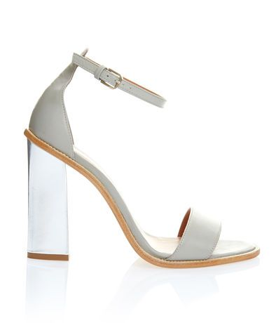 Dita Shoe - Shoes - SABA Online Clothing