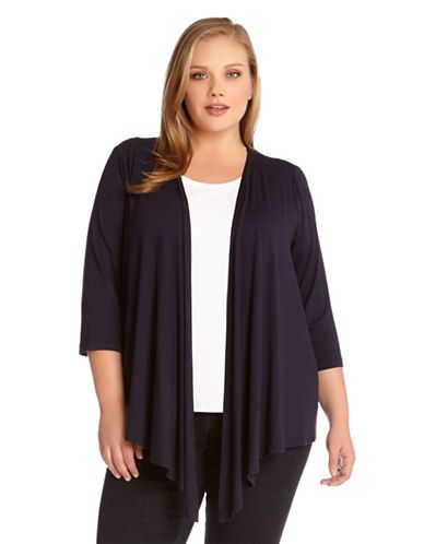 Find Lord & Taylor plus size dresses at ShopStyle. Shop the latest collection of Lord & Taylor plus size dresses from the most popular stores - all in.
