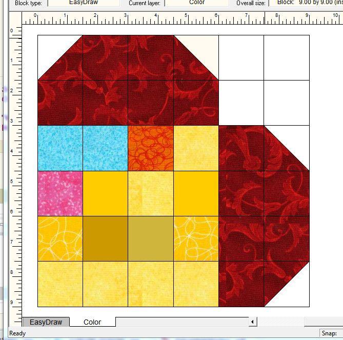 Name:  heart block.jpg Views: 212 Size:  133.4 KB
