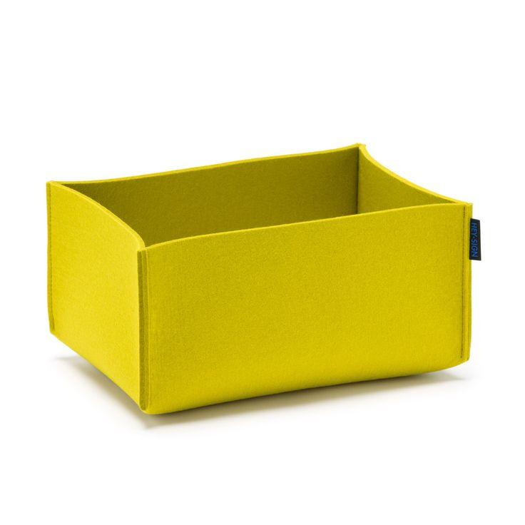 1155f1619dd566612dd164d2b3c25e7d  small furniture - View Small Rectangular House Interior Design  Pics