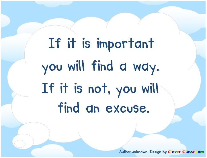 131 best images about TEACHING QUOTES on Pinterest   Student ...