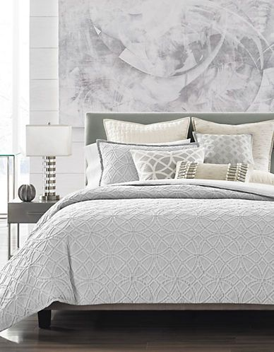 Connection Bedding Collection | Hudson's Bay