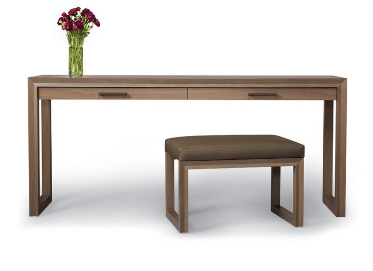 Innovative. Contemporary. Refined. For more than 28 years, Altura Furniture has designed and manufactured wood furniture that is contemporary, yet classic. Modern, yet timeless.