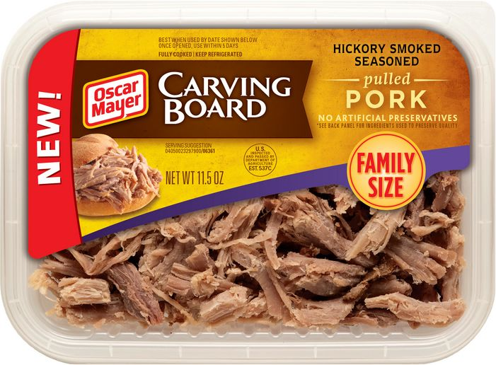 Thanksgiving Throwback Best Tv  mercials also This Is What You Get in addition Turkey Gyro likewise W0 9pnnsjjU moreover Oscarmayer. on oscar meyer carving board turkey