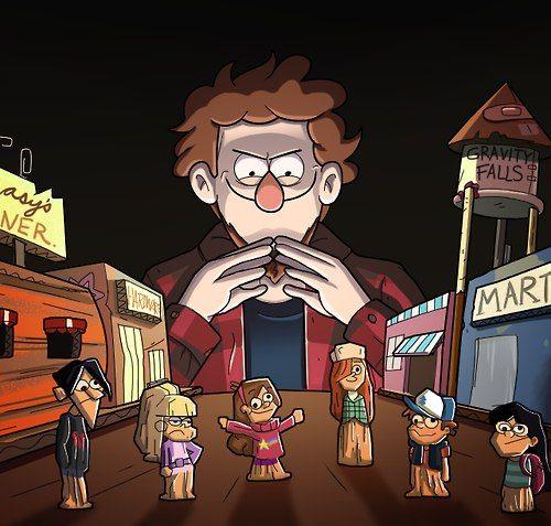 Gravity Falls,GF Персонажи,Mabel Pines,Dipper Pines,Wendy Corduroy,Pacifica Northwest,Robbi,candy,Alex Hirsch,GF Арт,GF art