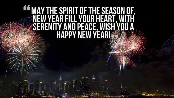 2016 New Year Quotes   Gelukkig Nieuwjaar 2016 HD Afbeeldingen, Wallpapers