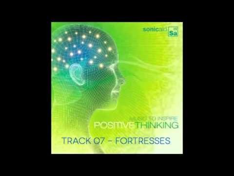 Musique pour inspirer les pensées positives   Ado Zen