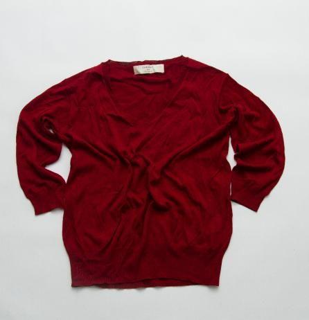 Bluza Dama Zara Marime: M Pret: 40 Lei