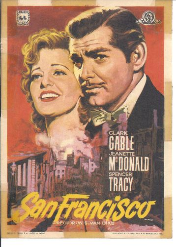 2003 best images about Movies 5 on Pinterest | Film noir ...