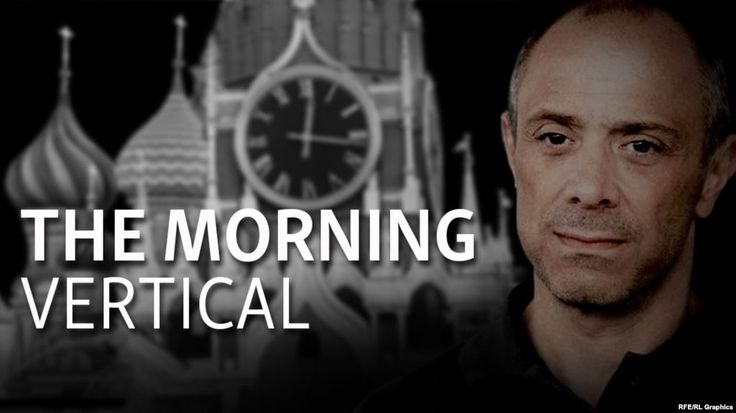 #world #news  The Morning Vertical, February 27, 2017  #StopRussianAggression @realDonaldTrump @thebloggerspost