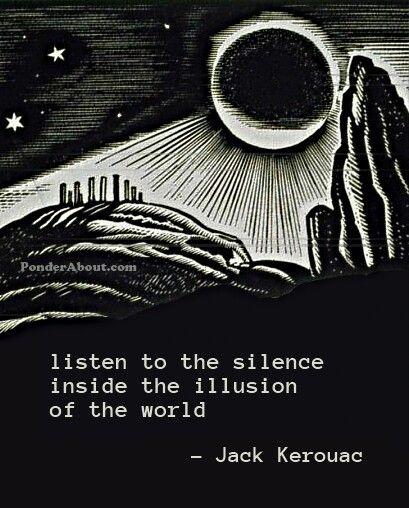 Jack Kerouac ccc☼→jj∞jjjjjjjjj∞jj∞jjjjjjjjj∞jj∞jjjjjjjjj∞jj∞jjjjjjjjj∞jj∞jjjjjjjjj∞jj∞jjjjjjjjj∞jj∞jjjjjjjjj∞jj∞jjjjjjjjj∞jj∞jjjjjjjjj∞jj∞jjjjjjjjj∞jj∞jjjjjjjjj∞jj∞jjjjjjjjj∞jj∞jjjjjjjjj∞jj∞jjjjjjjjj∞jj∞jjjjjjjjj∞→:)