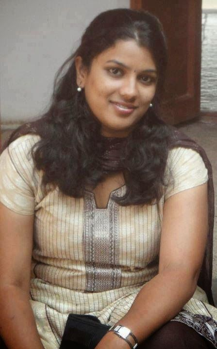 from Andres cute kerala nude girl photo