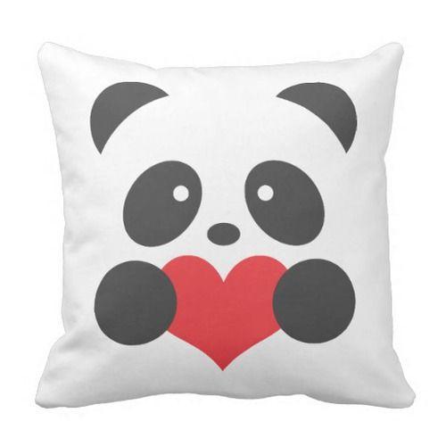 The 25 best Imagenes de pandas ideas on Pinterest  Panda kawaii