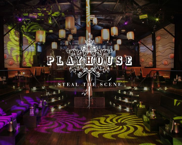 Best Exclusive Clubs in Los Angeles · Playhouse Nightclub · Where to Party Friday Nights in L.A. Playhouse Hollywood Address: 6506 Hollywood Blvd Los Angeles, CA 90028 Phone: +1 (310) 749-9029 Webs…