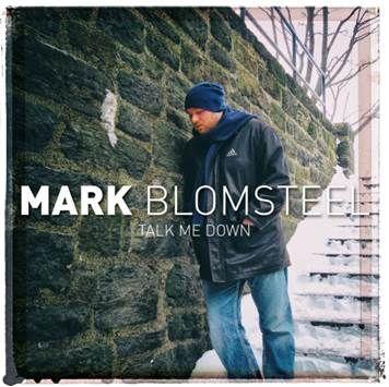 Nieuwe single Mark Blomsteel @markblomsteel http://www.mpodia.nl/content/nieuwe-single-van-nashville-recording-artist-mark-blomsteel