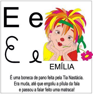 ESPAÇO EDUCAR: Índice de Alfabetos