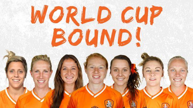 world-cup-bound_1jjmpsvba2ue71kbye6fw7kg04.png (620×349)
