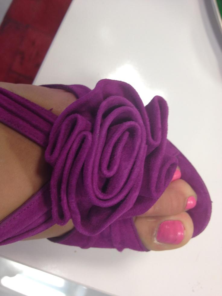 Mejores 7 im genes de nuria cobo zapatos en pinterest zapatos y cayendo - Zapatos nuria cobo ...