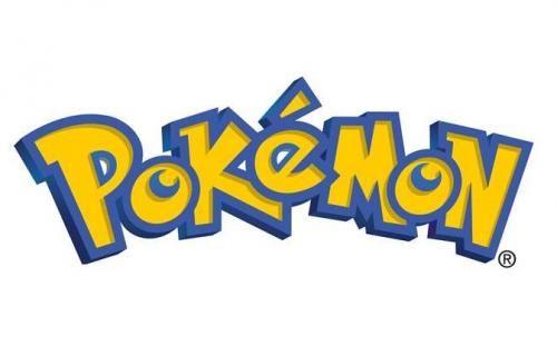 Videogiochi: #Pokémon: #preiscrizioni in #scadenza per il torneo europeo (link: http://ift.tt/2gh8rGK )