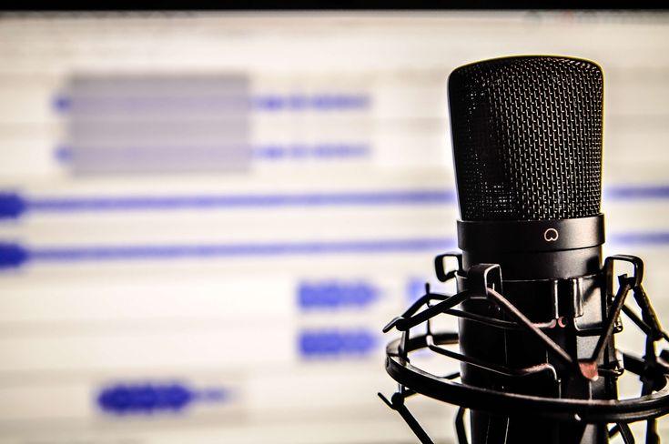 #audio #device #macro #mic #recording #sound recording