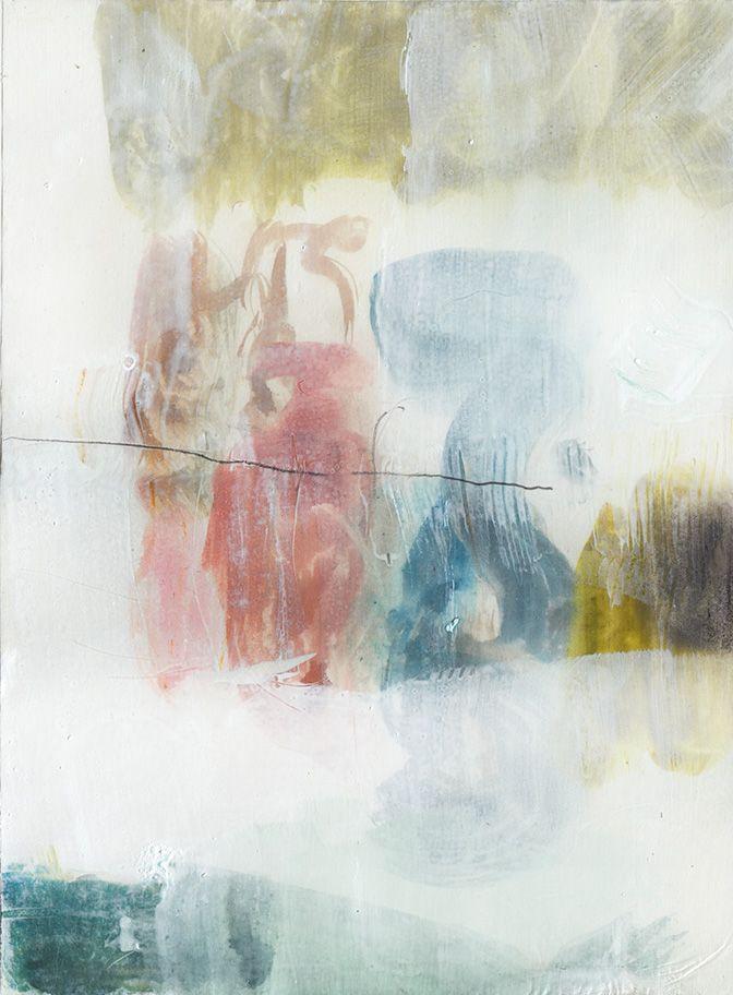 Yoshiyuki Kubo 2016 Work on Japanese paper