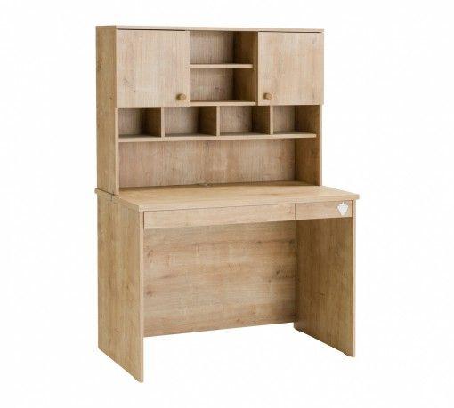 Mocha Íróasztal alsó része #gyerekbútor #bútor #desing #ifjúságibútor #cilekmagyarország #dekoráció #lakberendezés #termék #ágy #gyerekágy #mocha #íróasztal